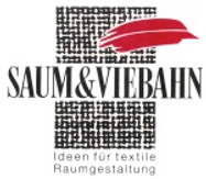 SuV_Logo.png