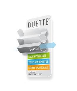 DuetteLogo.jpg