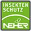 Neher-Logo.png