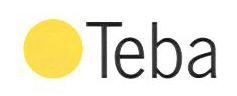 Teba_Logo.png