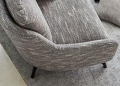jab-anstoetz-fabrics-polar.jpg