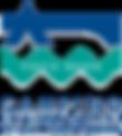 logo-camping-internacional-calonge-1.png