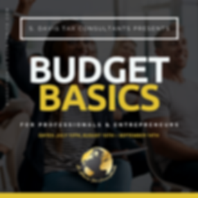 BUDGET BASICS EVENT (1).png