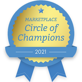 Marketplace Circle of Champions.png