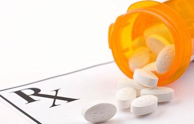 Medicare Part D Drug Plan PDP
