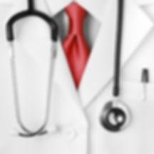 Medicare Part B Medical