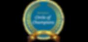 Marketplace Circle of Champions Logo.png