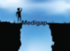 Medicare Supplement Plans Medigap Supplemental