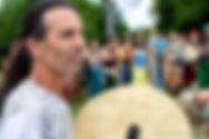 olivier-bagard-35298094_1863832530576494