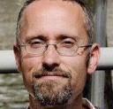 Willem Hartman