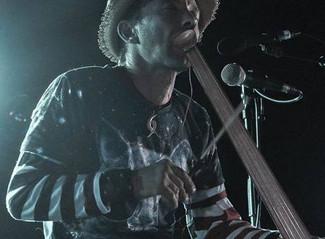 Christopher Vila Monasterio