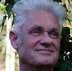 Alain Buisson