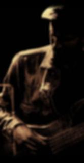 soulmaniacs, live, band, music, soul, funk, jazz, events, wedding