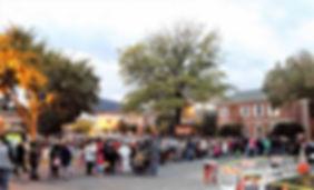 Gamezilla Memphis Church-Circle-Fall-Festival-returns-for-