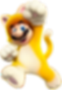 world-of-nintendo-png-3.png