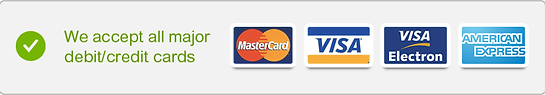 we-accept-credit-cards-png-5.png