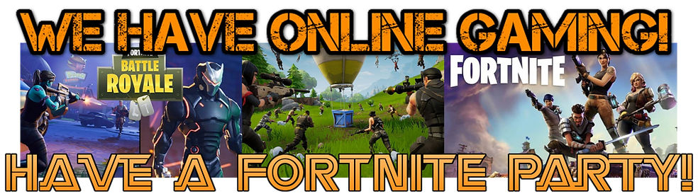 fortnite-party-video-game-birthday-party