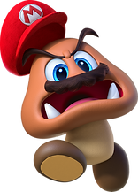 super-mario-odyssey-png-4.png