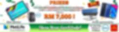 Website Banner(3).jpg