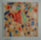 AGGREGATE TILES OF POMPEII_B_80x80 cm_18