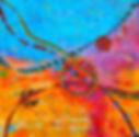 UNIVERSE I BEST-11-10-15.jpg