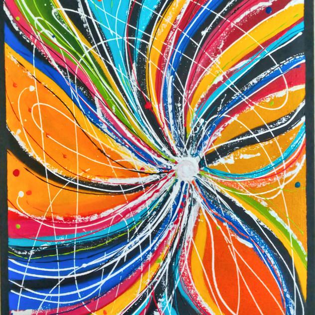 No 60 Abstract