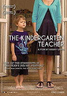 Kindergarten Teacher poster.jpg