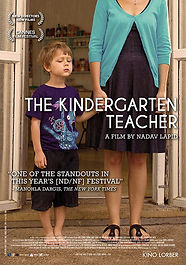 Kindergarten Teacher poster.jpg