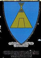 Logo, den beste.png