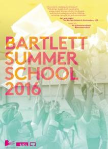 BARTLETT SUMMER SCHOOL
