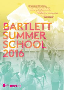 BART_SUMMER_SCHOOL_POSTER