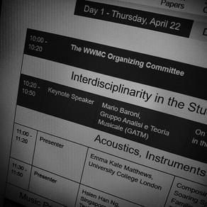 WWMC conference