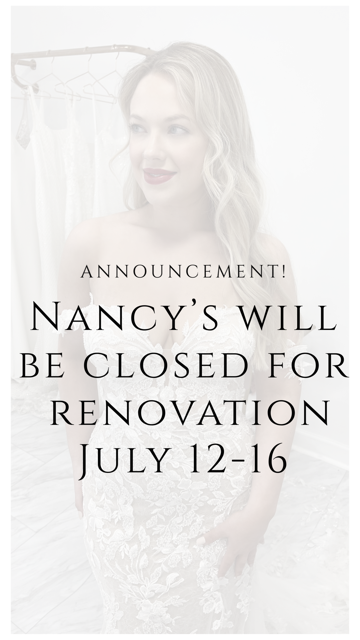 closed july.PNG