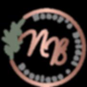 NB_3(web).png