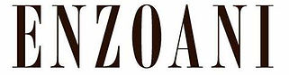 enzoani logo.jpg