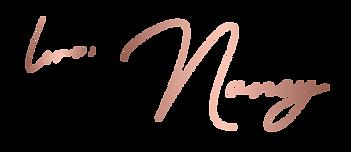 NB_signature(web).png