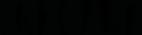 enzoani logo.png