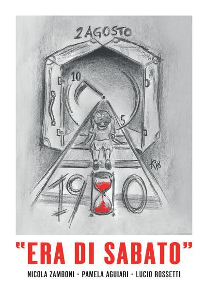 """""""Era di sabato"""" alla Galleria Il Punto"""