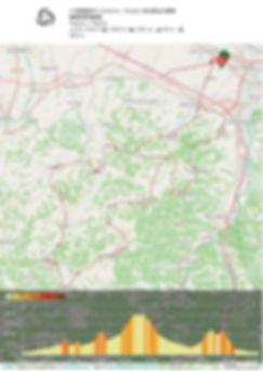 DC 2020 Cartina Medio.jpg