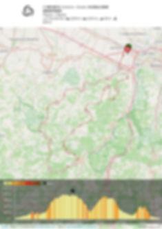 DC 2020 Cartina Lungo.jpg