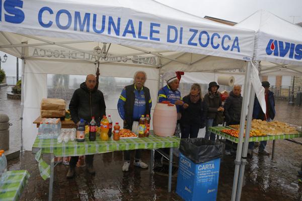 2019RistoroZocca_1