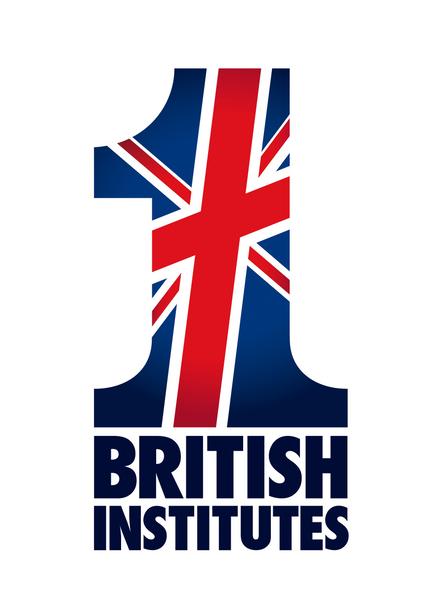 Corsi di inglese online in convenzione