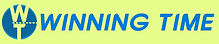 SMS_Scritta_new.jpg