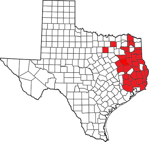 Macrochelys range map.png