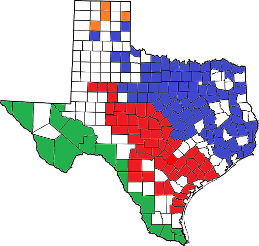 Texas A. spinifera.png