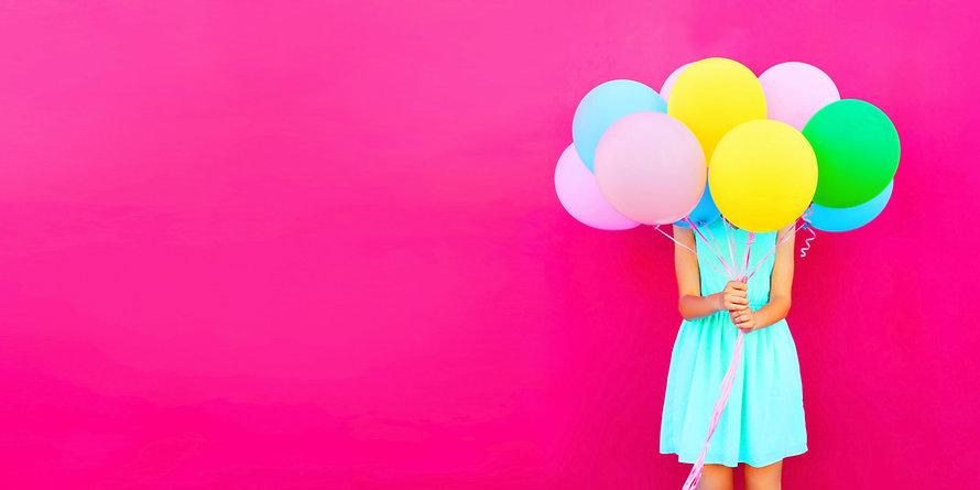 Balonnen vrouw.jpg