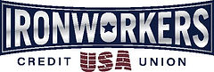 IronworkersUSA_logo_color_img_0.jpg
