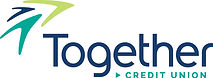 TogetherCreditUnion_FullColor_Logo.jpg