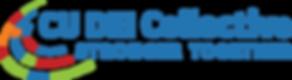 DEI Color Logo.png