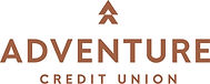 Adventure_Credit_Union_Logo_Copper large